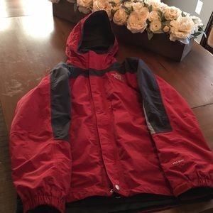 Men's The North Face Jacket M